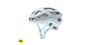 Smith Optics Trace MIPS Helmet Matte Powder Blue