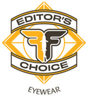 Fly Fishing Magazine 20202 Editor's Choice