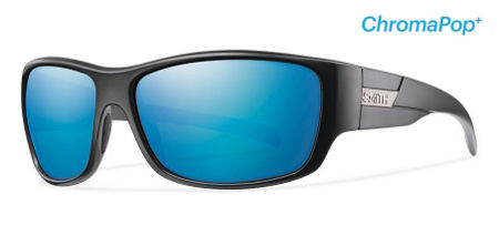 Smith polarized fishing sunglasses smith optics us site for Smith fishing sunglasses