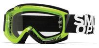 Green TranceClear AFC