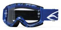 Blue VaporClear AFC