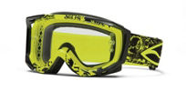 Fuel V.2 Sweat-X Goggle