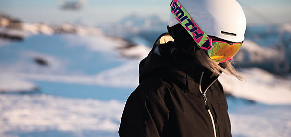 Womens Snowboard Goggles Womens Goggles Snow