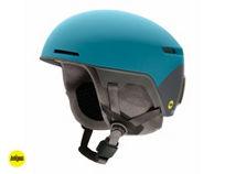 Snow Helmets