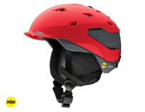 Smith Helmets | Ski Helmets