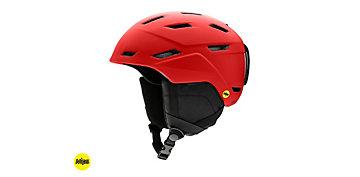Smith Optics Mission MIPS ski helmet Matte Rise