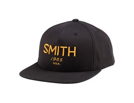 BREAKER HAT