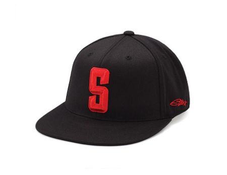 ROOKIE 210 HAT