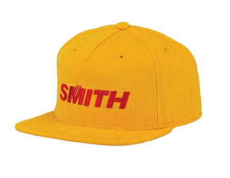 ORIGIN TRUCKER HAT