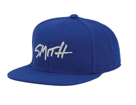 STILL RAD TRUCKER HAT