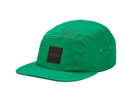 DOCUMENT HAT