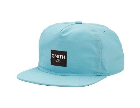 COAST HAT