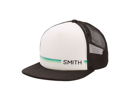 SWAY HAT