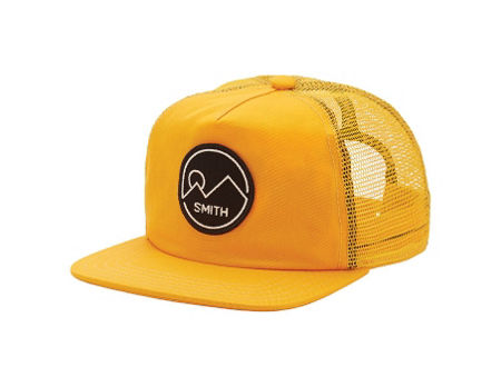 VALLEY HAT