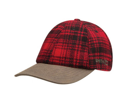 WOOLRICH UNSTRUCTURED HAT