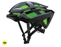 Forefront Black - MIPS Helmet