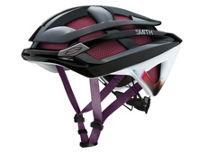 Forefront Magenta Helmet