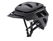 Forefront Matte Darkness Helmet