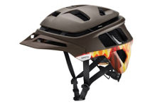 Forefront Matte Root - Lasso Helmet
