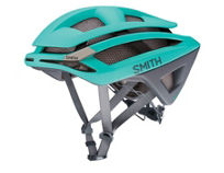 Women's Bike Helmets | Smith Helmets
