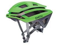 Forefront Matte Reactor Gradient Helmet