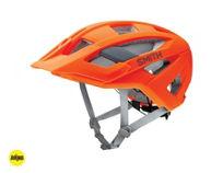 Matte_Neon_Orange_-_MIPS