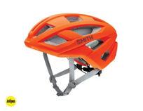 Neon_Orange_-_MIPS