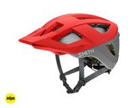 Smith Helmets | Bike Helmets