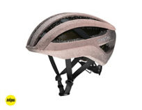 Smith Bike Helmets