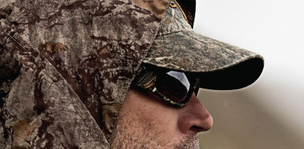 Smith Elite protective eyewear