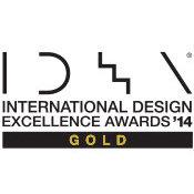 IDEA Gold 2014