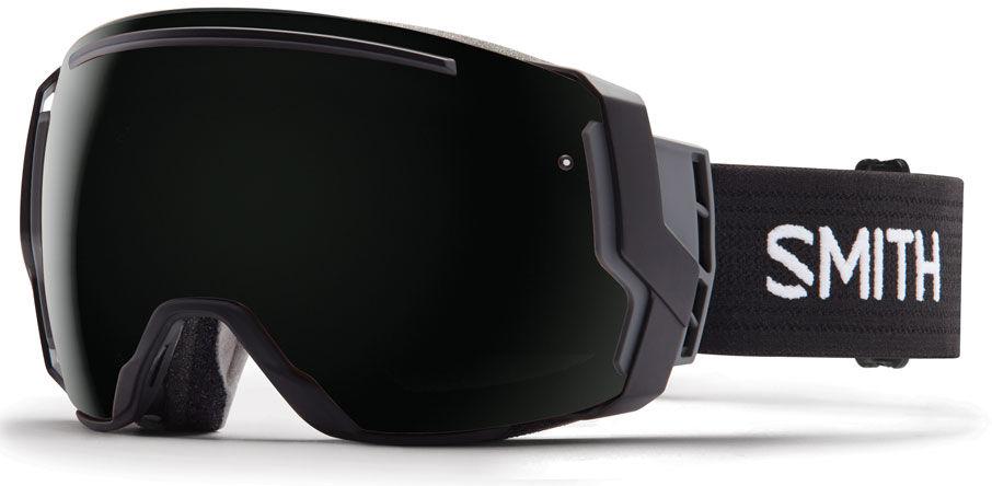 Vaporator Goggle