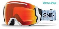 I/O 7 Goggle