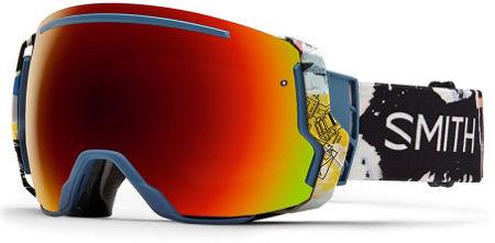 ski goggles mens vvow  I/O 7