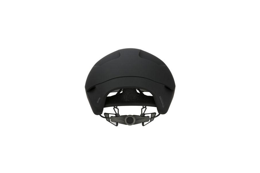 Ignite helmet rear view