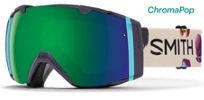 Ski Goggles | Smith Goggles