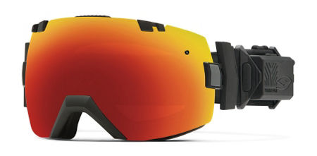 Smith Snow Goggles Men S Smith United States