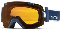 Closeout Goggles