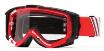 Intake Sweat-X Goggle