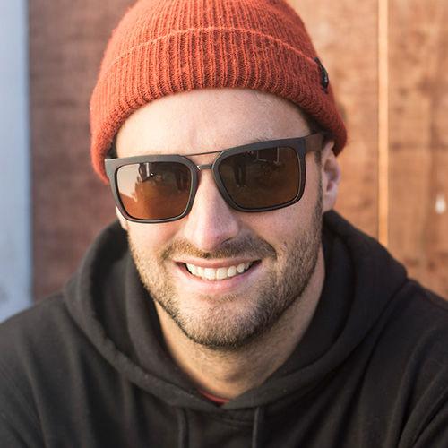 Logan Landry