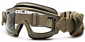 LoPro Regulator Goggle