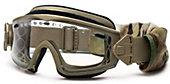 LoPro Regulator Goggle
