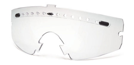 LOPRO GOGGLE REPLACEMENT LENSES