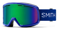 Smith Range Goggle