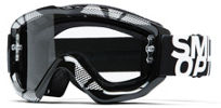 Option OTG Goggle