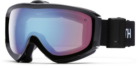 Men S Snow Goggles Smith United States