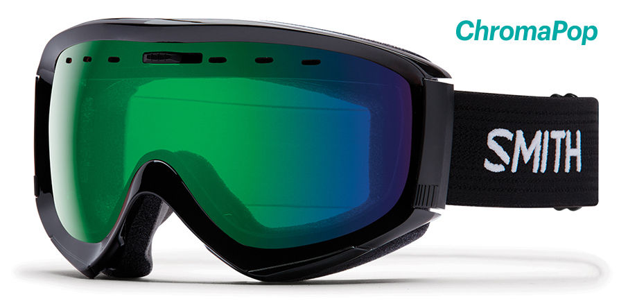 Prophecy OTG Goggle