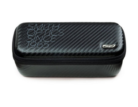 ZIP CASE - LARGE