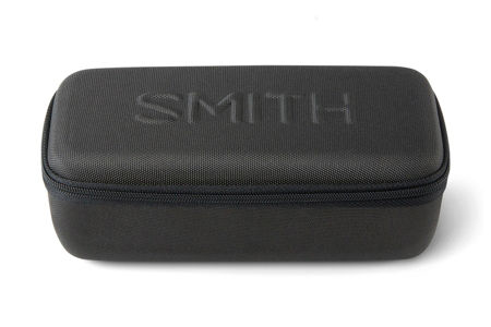 LARGE ZIP CASE