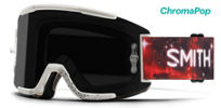 MTB Goggle | Smith Bike Goggles